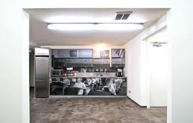 Fluorescent Light Kitchen Home Lighting 33 Kitchen Fluorescent Light Covers Kitchen
