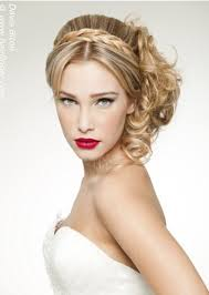 regal hairstyles gorgeous updos for brides girls hair ideas