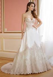 aline wedding dresses a line wedding dresses