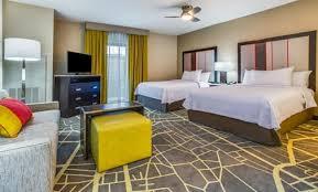 hotels with 2 bedroom suites in savannah ga homewood savannah historic district riverfront suites