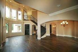 fancy new home interior design photos h29 about home design your