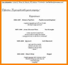 Beginners Resume Examples Stop Resume Examples Best Store Administrative Assistant Resume