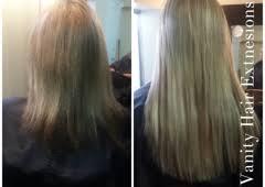 Vanity Hair Vanity Hair Extensions Orem Ut 84058 Yp Com
