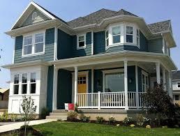 40 best exterior paint images on pinterest exterior paint colors