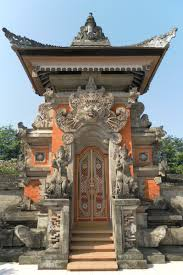 food for the body and mind rest relaxation bali style await in