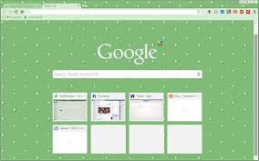 chrome themes cute yoshi egg theme google chrome theme by cupcakeykitten digital