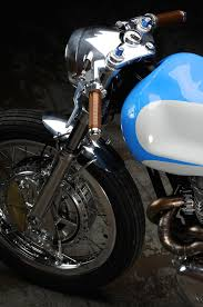post an interesting motorcycle pic or two page 703 custom