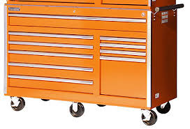 husky 66 in w 24 in d 12 drawer heavy duty mobile workbench shop tool chests u0026 cabinets at homedepot ca the home depot canada
