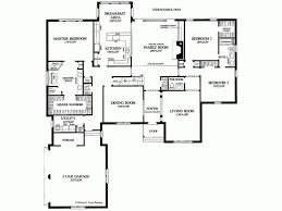 French Cottage Floor Plans 128 Best House Plans Images On Pinterest Country House Plans