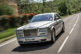 rolls royce phantom price interior rolls royce phantom 2003 car review honest john
