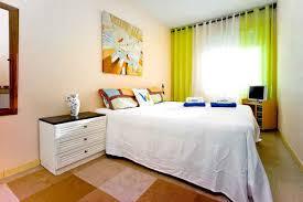 chambre a barcelone location d appartement de vacances à barcelone wimdu