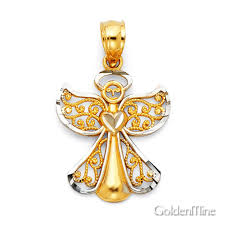 religious pendants religious pendants at goldenmine quality you can trust