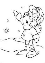 frosty snowman coloring pages coloring book frosty