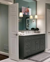 Bathroom Vanity And Top Combo by Bathroom Storage Bathroom Vanity Top And Mirror Combo Bathroom