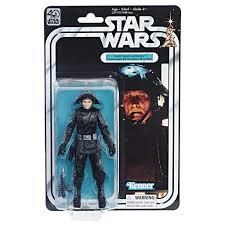 starwars thanksgiving star wars the force awakens electronic lightsaber walmart canada