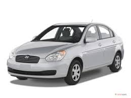 2007 honda accord dimensions 2007 honda accord coupe specs 2 door v6 at ex l specifications