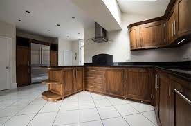 the benefits of buying a second hand kitchen with used kitchen