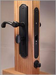 Patio Door Locks Hardware Patio Door Locks Unique Sliding Door Locks Hardware