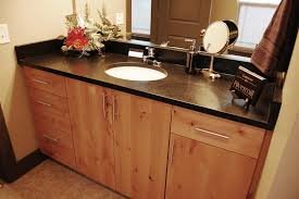 rivermill cabinets and woodworks inc