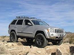 expedition jeep grand lifted 2005 jeep grand pictures mojave by
