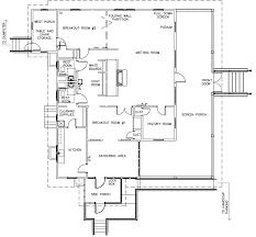 100 farmhouse architectural plans collection historic