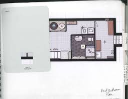 new floorplan com architecture nice
