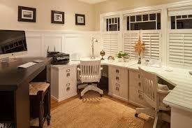 Modular Home Office Furniture Modular Home Office Furniture Home Office Traditional With 3