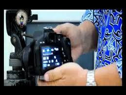 tutorial fotografi canon 600d kamera canon 600d kameracamera com