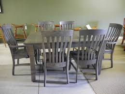 wolf rock furniture sold hardwood amish handcrafted lancaster wolf rock furniture kinzers lancaster county pa
