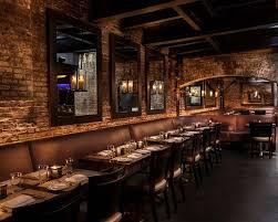 endearing 50 large restaurant design inspiration of best 25