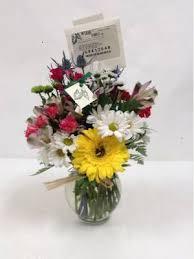 florist dallas mcshan florist dallas tx flower reviews