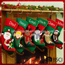 christmas shoe decorations christmas shoe decorations suppliers