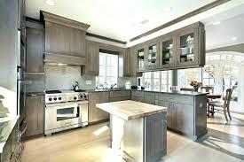 kitchen cabinets chicago suburbs kitchen cabinets chicago suburbs kitchen cabinets subscribed me