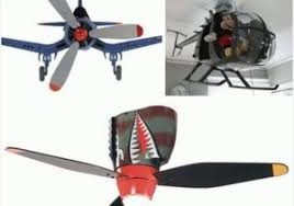 helicopter ceiling fan lowes lowes helicopter ceiling fan looking for shop harbor breeze 72 in