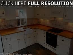 Painting Knotty Pine Kitchen Cabinets Unfinished Pine Kitchen Cabinets Maine Tehranway Decoration