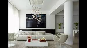 Famous Home Interior Designers by Best Home Decor Designers Pictures Decorating Design Ideas