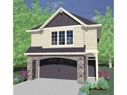4 bedroom craftsman house plans 92077vs 2nd floor master suite butler walkin pantry carriage plan