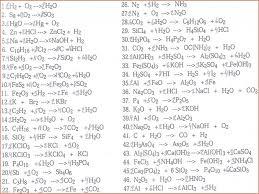 balance chemical equations worksheet bio example publish impression fit 800 2 c 600 ssl 1