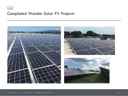 wunder light solar light investing in solar with a self directed ira