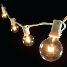 outdoor bulb string lights round bulb string lights bulb string lights indoor uk solar string
