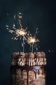 chocolate peppermint dream cake recipe dream cake candy canes