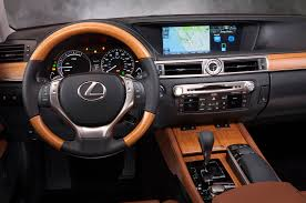 lexus for under 10000 2013 lexus gs450h reviews and rating motor trend