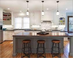 kitchen island plans diy extraordinary diy kitchen island with seating style 26495