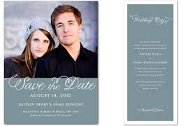 Save The Date Samples Wedding Invitations U2014 Our Wedding Plus
