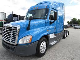 cheap kenworth for sale arrow inventory used semi trucks for sale