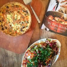 cuisine schmidt pau cuisine schmidt pau 28 images cuisine schmidt nimes cuisine