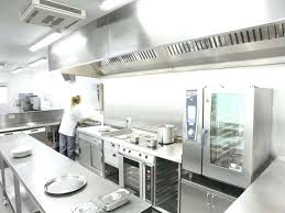 commercial kitchen design ideas commercial kitchen design ideas spurinteractive com