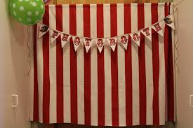 halloween photo backdrop 17 things for an american horror story freak show halloween party