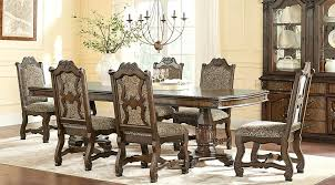 Dining Rooms Sets For Sale Formal Dining Room Sets For Sale Formal Dining Room Sets