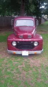 1949 ford f1 for sale 1995632 hemmings motor news
